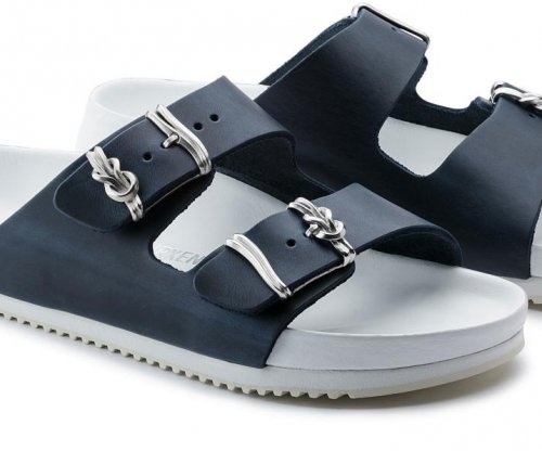 Birkenstock selling $799 pair of iconic sandals
