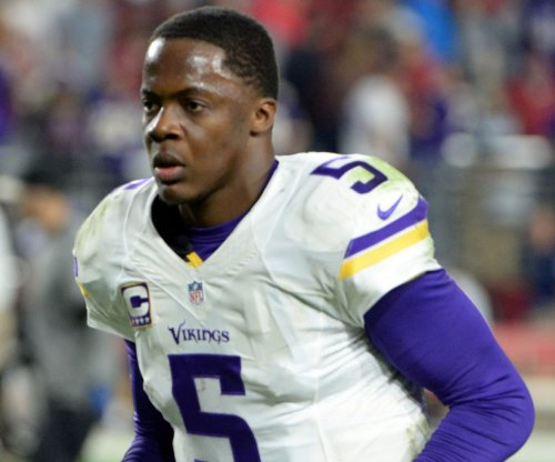 NFL: Minnesota Vikings QB Teddy Bridgewater placed on PUP list