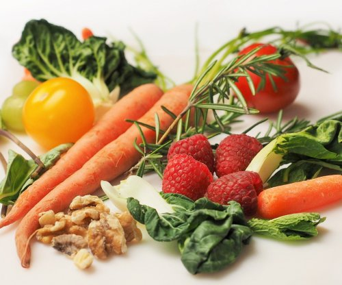Vegetarian, Mediterranean diets each equally good for the heart: Study