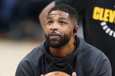 Bulls seek win over league-worst Cavaliers