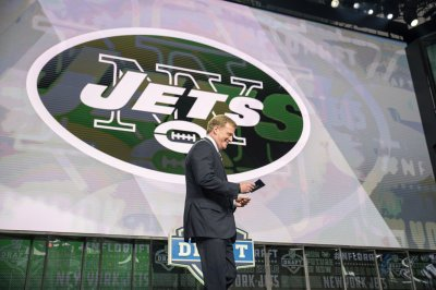 NFL Draft 2019: Jets, Lions, Dolphins, Seahawks, Rams looking to trade down
