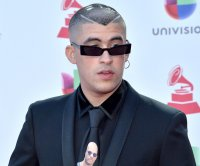 Bad Bunny, Karol G win big at 2021 Latin American Music Awards