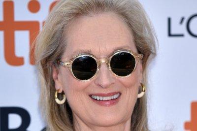 Meryl Streep, Daveed Diggs join Apple series 'Extrapolations'