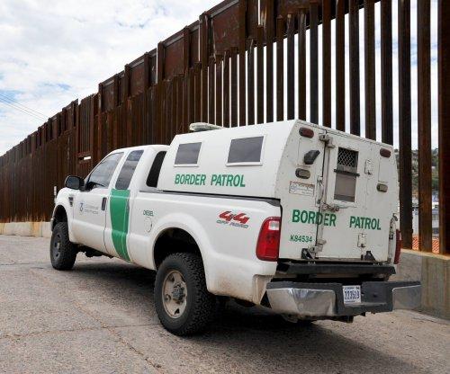 U.S. Border Patrol steps up safety after kidnapping threat