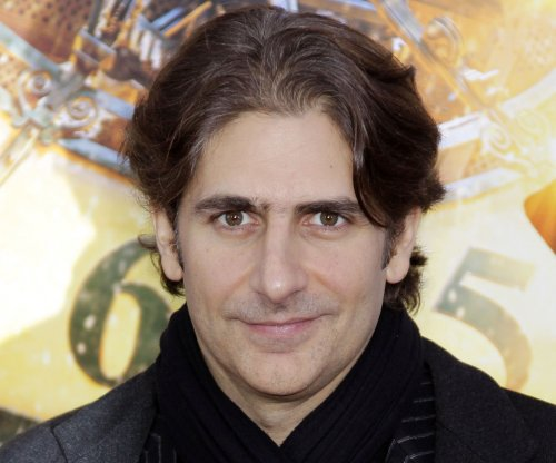 Michael Imperioli, Ridley Scott pilots get series orders from Amazon