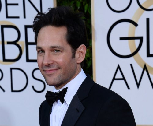 Marvel releases 'Ant-Man' teaser featuring Paul Rudd, Michael Douglas