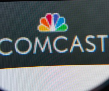 Comcast drops $45B plan to buy Time Warner