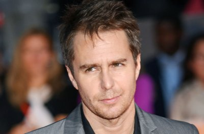 'Galaxy Quest 2' foiled by Alan Rickman's death, says Sam Rockwell