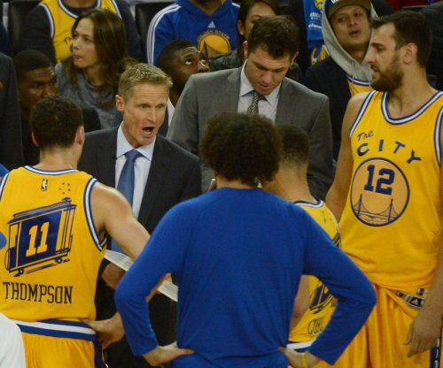 Golden State Warriors overcome Memphis Grizzlies for 71st victory