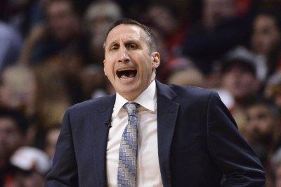 Sacramento Kings' coaching candidates list extensive