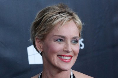 Sharon Stone to appear in new Marvel film