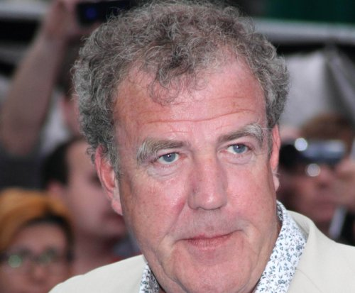 Jeremy Clarkson's 'Grand Tour' gets Amazon premiere date