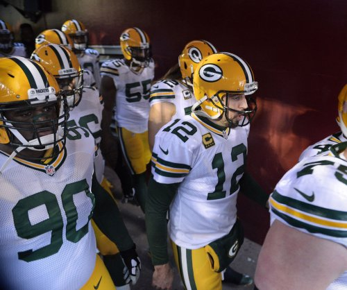 Green Bay Packers getting ready for busy stretch after bye