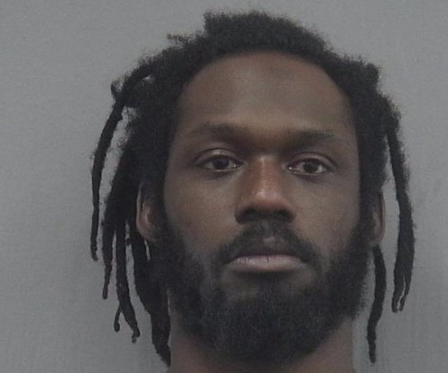 WWE Superstar Rich Swann arrested for false imprisonment, battery