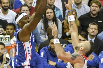 Sixers limp into meeting with Celtics