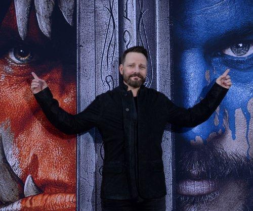 WGN America orders Season 2 of 'Pure' ahead of Season 1 debut