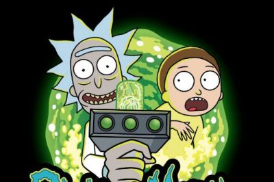 'Rick-and-Morty'-Season-4-to-arrive-in-November