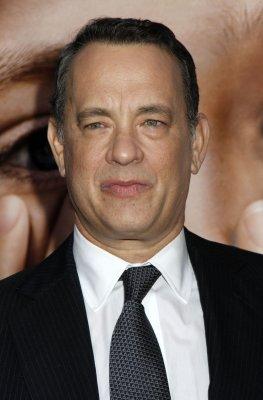 'Forrest Gump,' 'Bambi' included on film registry