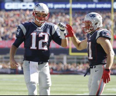 Tom Brady speaks out on youth sports