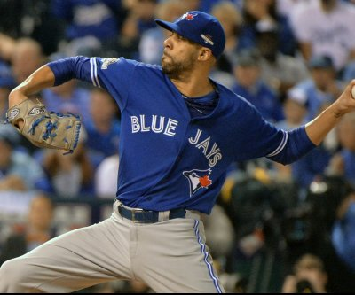 Red Sox, LHP David Price agree on seven-year deal