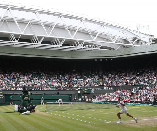 Widespread match-fixing in tennis revealed in documents