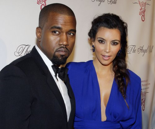 Kanye West has meltdown before performing on 'Saturday Night Live'