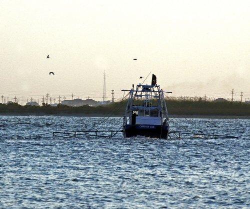 No more Gulf drilling, advocates say