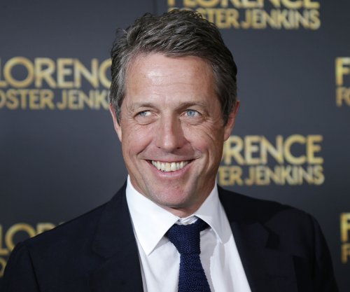 Hugh Grant passed on 'Bridget Jones's Baby': I didn't like the script