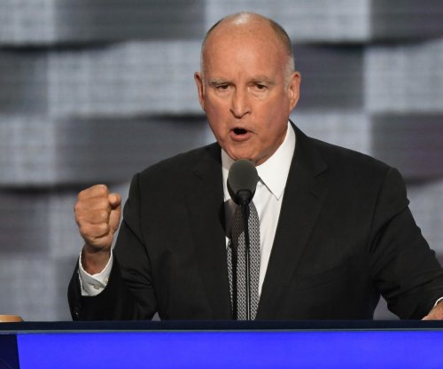 California enacts one of the more ambitious climate plans