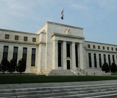 Federal Reserve voted for rate hike eyeing possible U.S. inflation surge