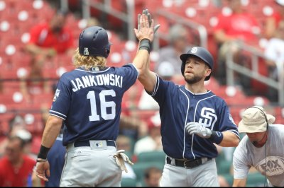 San Diego Padres season preview: Team in transition