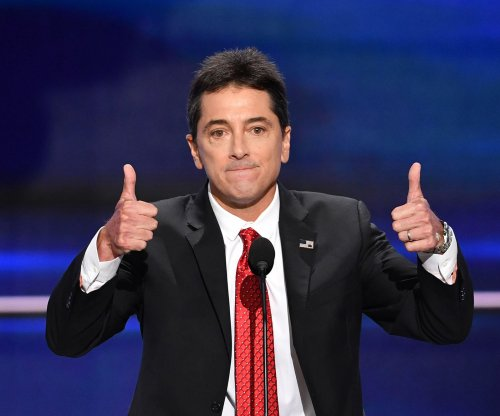 Scott Baio mourns Erin Moran: 'God has you now'