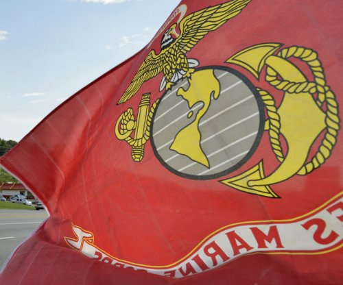 SAIC to provide cyber support for Marine Corps