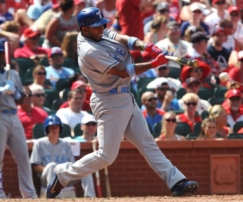 Elvis Andrus (5 RBIs) powers Texas Rangers past Tampa Bay Rays
