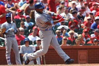 Elvis Andrus (5 RBIs) powers Texas Rangers past Tampa Bay Rays