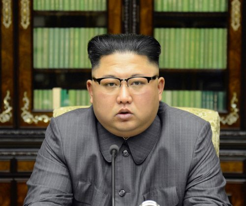 North Korea warns of 'unimaginable blow'