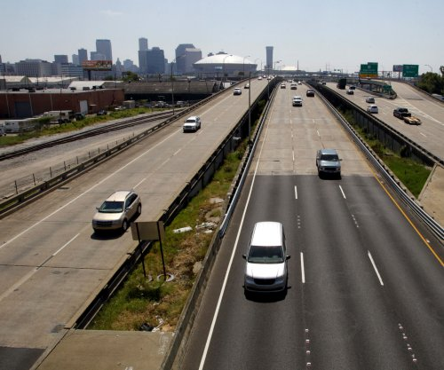 AAA projects busiest Thanksgiving travel since 2005