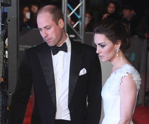 Kate Middleton to help launch family support center