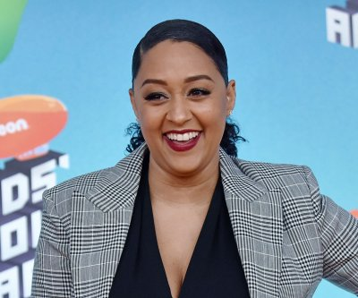 'Family Reunion': Netflix renews Tia Mowry series for Season 2