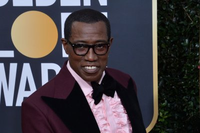 Famous birthdays for July 31: Wesley Snipes, Rico Rodriguez