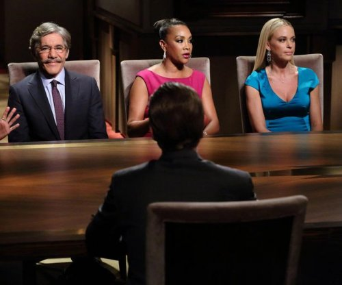 Kate Gosselin, Sig Hansen fired on 'Celebrity Apprentice'