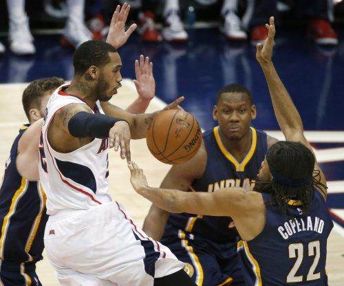 Atlanta Hawks shoot for 17th straight win, host Brooklyn Nets