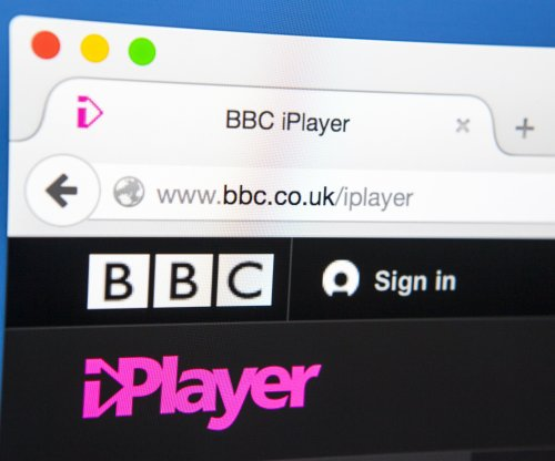 BBC to lay off 1,000 people to make up for $234M in lost revenue