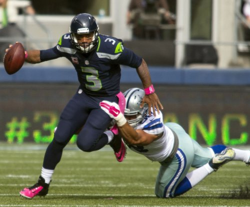 Seattle Seahawks-Dallas Cowboys preview: Keys to game and who will win