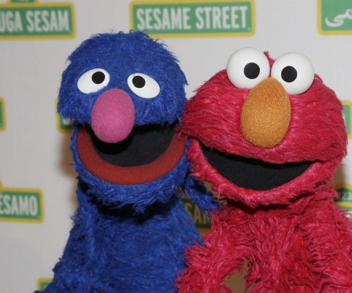 Sesame Street to invest in startups aimed at children