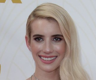 Emma Roberts dating new man after Evan Peters split
