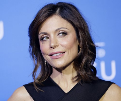 Bethenny Frankel says she dated Alex Rodriguez