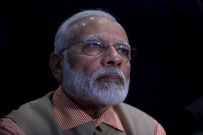 Modi secures $2.5 billion in funds for program to electrify every home in India