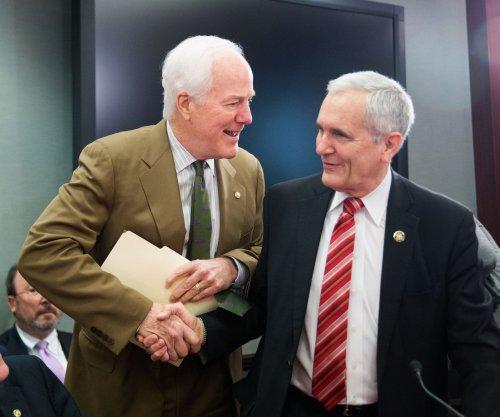 House, Senate reach tax bill agreement