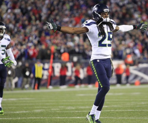 Seattle Seahawks CB Richard Sherman facing another surgery